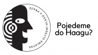 Pojedeme na Hearing Voices Congress v Haagu? | crowdfunding kampaň