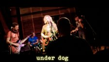 4DOGS - Under Dog | Startovač sbírka