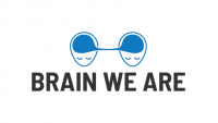 Brain We Are Podcast - crowfunding kampaň