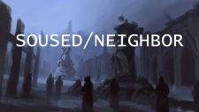 SOUSED/NEIGHBOR