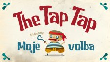 The Tap Tap klip Moje Volba