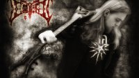 Deathbell- Dethroned King | crowdfunding kampaň