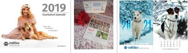 vorisek_kalendar-2019-2020-2021.jpg