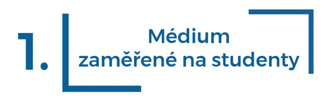 Medium_zamerene_na_studenty
