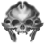 icon_50x50_arthropod_skull.png