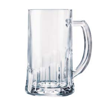 Pint_Glass2.png