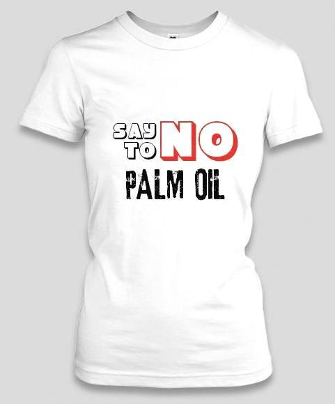 Triko Say NO to palm oil.jpg
