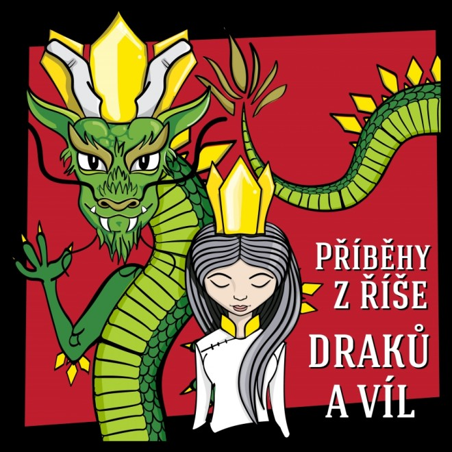 Optimized-Pribehy z rise draku a vil-01.jpg