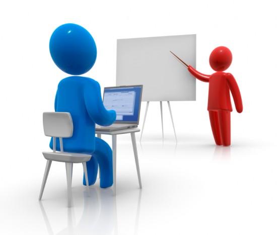 plumbing-courses-online.jpg