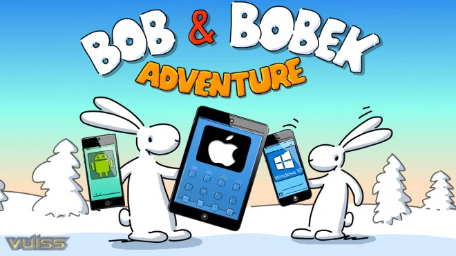 Bob a Bobek Adventure_welcome_SQ2.jpg