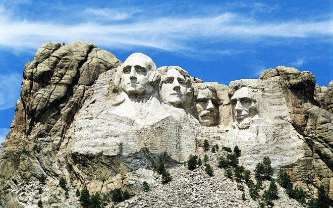 mount_rushmore_south_dakota-wide.jpg