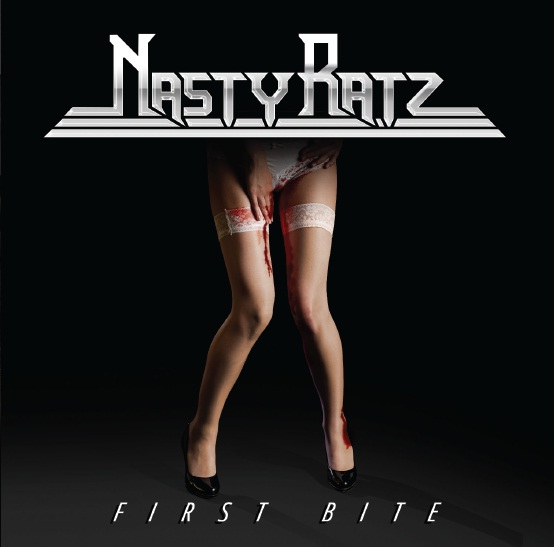 NR First Bite_front.jpg