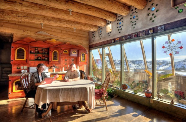 interior_earthship_images_6_20141126_1805226604.jpg