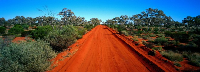 cycling-in-the-outback-CREDIT-Tourism-Australia_sm.jpg