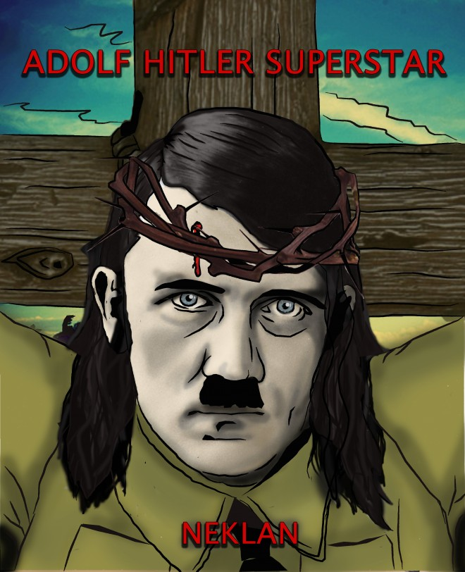Adolf Hitler Superstar.jpg