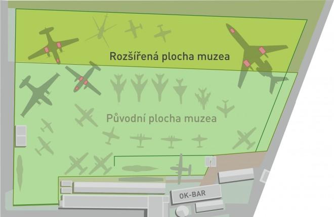 LMKU_pozemek-2018-faze-umístění fundamentů.jpg