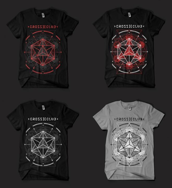 CC-Shirt.jpg