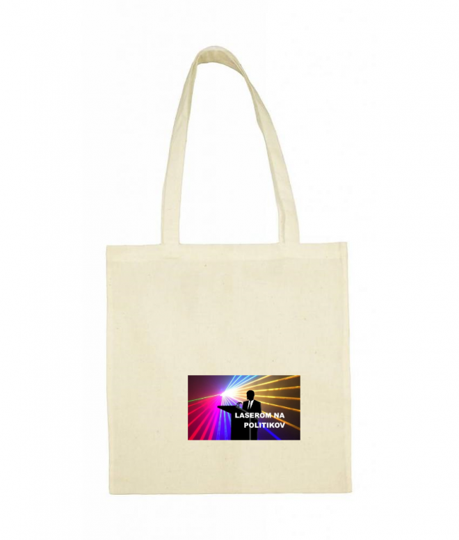 bags-by-jassz-popular-organic-cotton-shopper-lh1.png