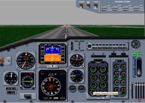 Flight-Simulator-1998.jpg