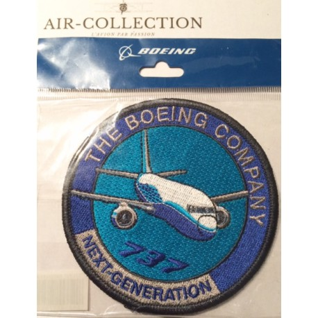 patch-boeing-737-s11.jpg