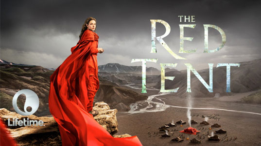 Red-Tent-Lifetime.jpg