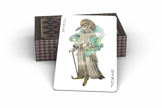 Playing Card Box Mock-up 05_muj2.jpg