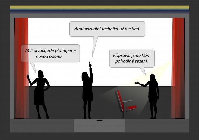 ilustrace (2) nová.jpg