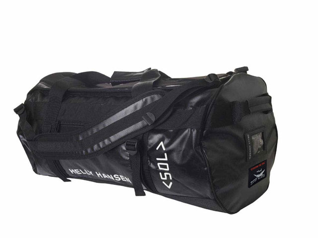 HH-DUFFEL-BAG-50L-BLACK.jpg