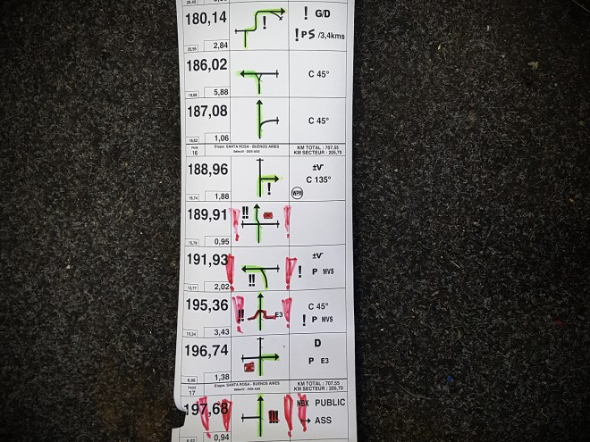 roadbook.jpg