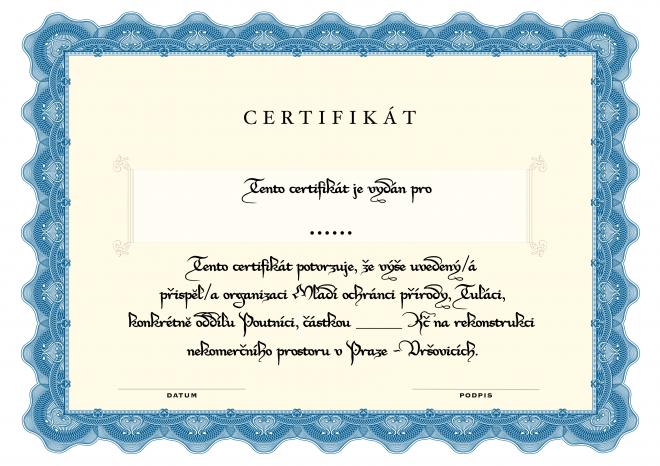 CERTIFIKAT_complete.png
