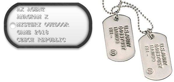 dog tag AX.png