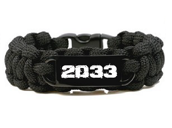 Paracord 2033.png