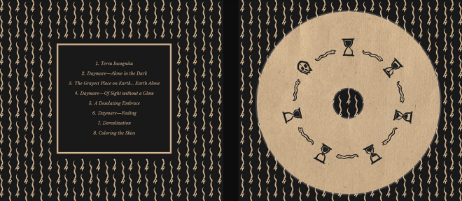 digipak-in-with-cd_preview.png