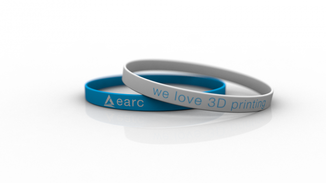 earc_bands_render (1).png